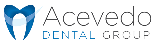 Acevedo Dental Group