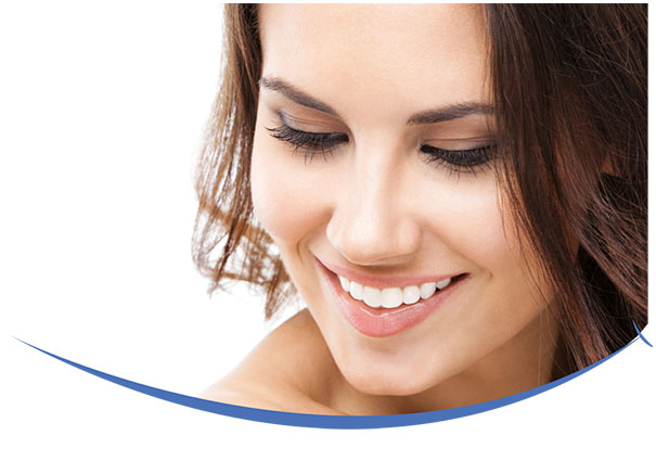 cosmetic-dentistry-montebello