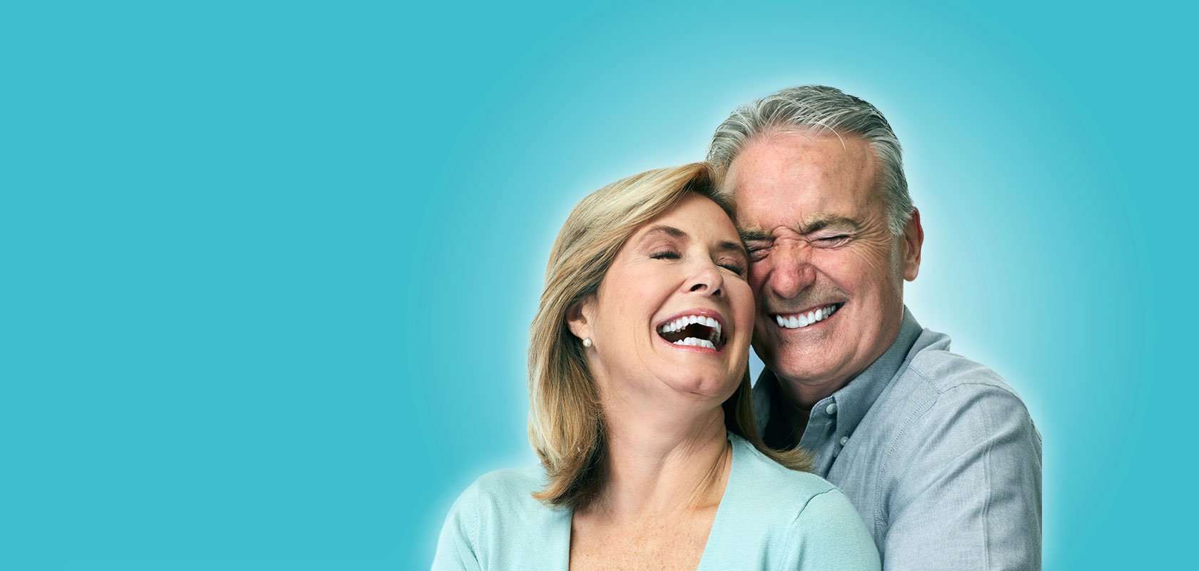 dental implant smiles