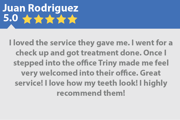 acevedo-dental-group-testimonial-3
