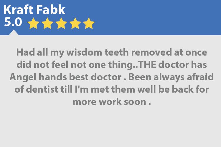 acevedo dental - testimonial4