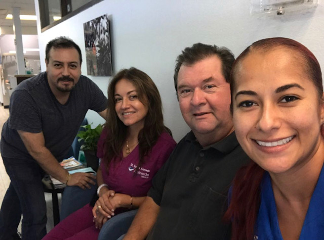 montebello dentist on acevedo dental group-4