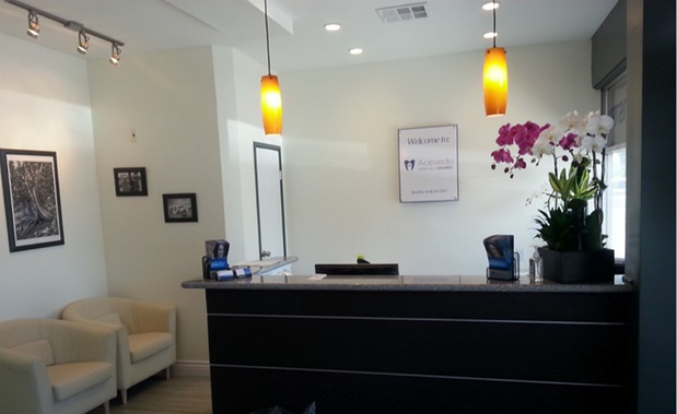 dentist in ontario - acevedo dental group (1)