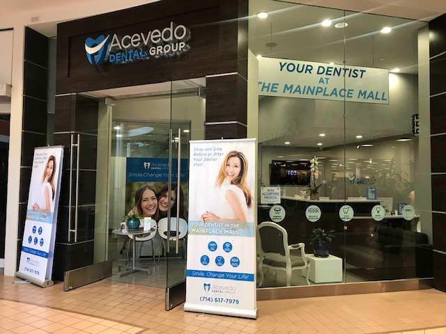 dentist in santa ana - acevedo dental group (2)