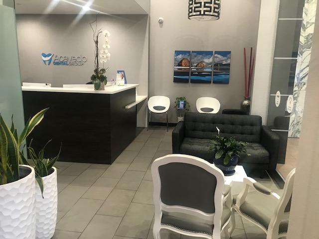 dentist in santa ana - acevedo dental group (4)