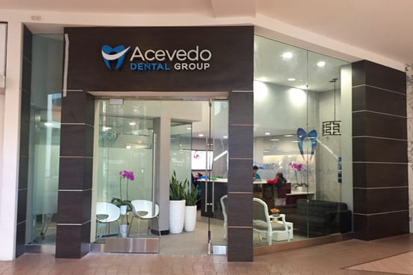 dentist-in-santa-ana-acevedo-dental-group
