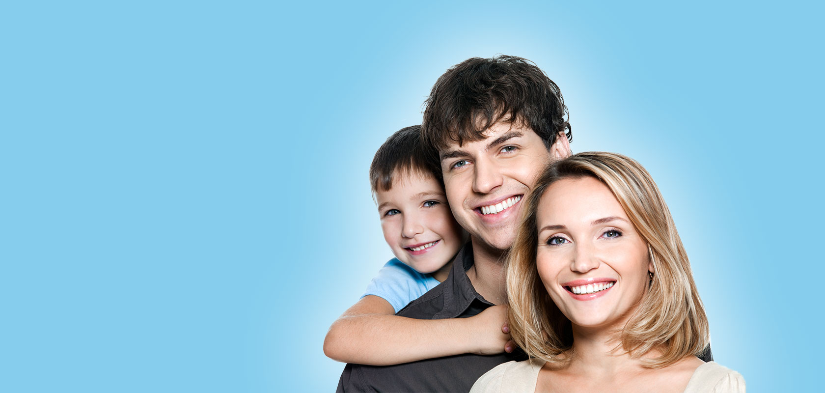 family-general-dentistry