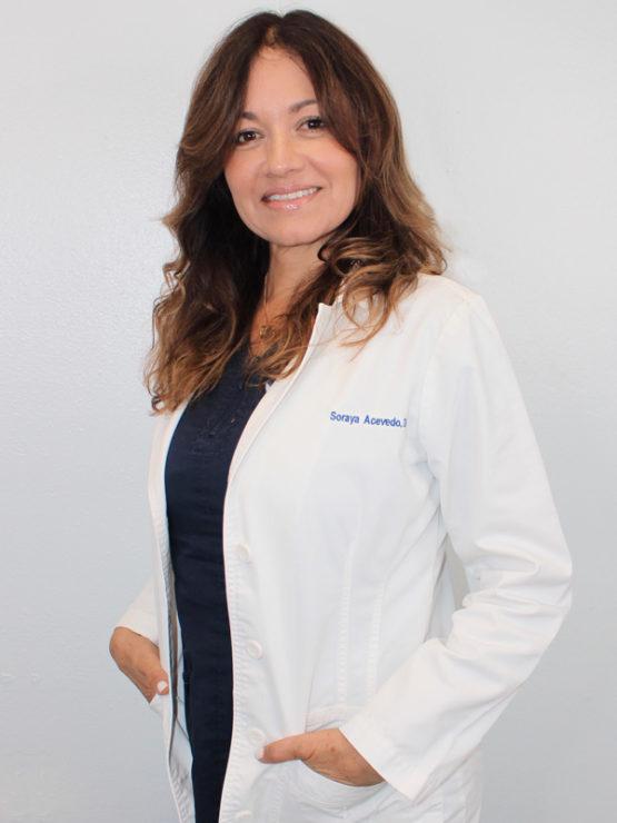 acevedo-dental-group-dr-soraya