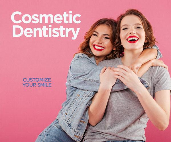 cosmetic dentistry - acevedo dental group